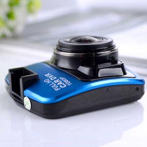 2-4-034-Night-Vision-Camera-Video-Dash-Cam-720P-Car-Windscreen-DVR-Driving-Recorder