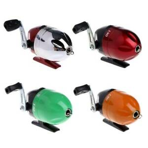 Metal-Closed-Face-Fishing-Reel-Spinning-Spincasting-Wheel-With-Fishing-Line