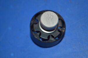 HKS DS-A Speed Loader 38//357 Mag Fits Cobra /& other Colts