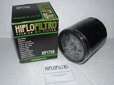 Harley Davidson xl883, Hierro, xl12oo Sportster, además de otros, Hiflo Filtro De Aceite