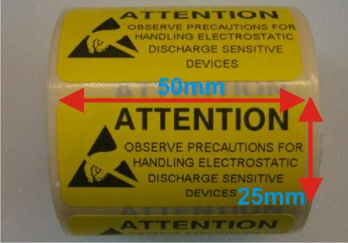 Noir Haute qualité Multifonction Portable Main Détenus détecteur de métal sécurité fun T330AA
