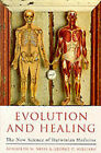 Evolution and Healing: New Science of Darwinian Medicine by George C. Williams, Randolph M. Nesse (Paperback, 1996)