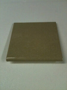 FIREPLACE-TILE-HEAT-PROOF-TILE-4-034-X-4-034-RE-ROUNDED-EDGE-COLOUR-942