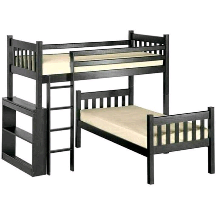 Loft, day beds and house beds