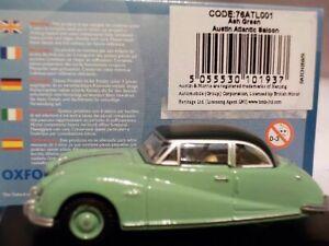 Image Is Loading Model Car Birthday Cake Austin Atlantic Saloon
