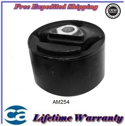 Front Right or Left Engine Mount Bushing Chevrolet Izusu 2.9L 3.7L