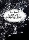 Vintage Classics: The Tenant of Wildfell Hall by Anne Brontë (2016, Paperback)