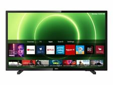 "TV LED Philips 32PHS6605 32 "" HD Ready Smart Flat HDR"