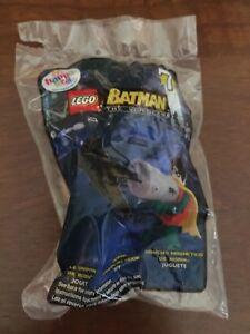 MCDONALDS-HAPPY-MEAL-LEGO-BATMAN-SERIES-034-ROBIN-034-2008