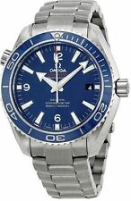232.90.42.21.03.001 Omega Seamaster Planet Ocean 600M Co-Axial 42MM Mens Watch