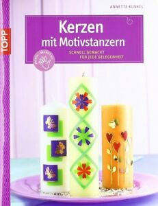 Kerzen-mit-Motivstanzern-schnell-gemacht-fuer-jede-Gelegenheit-TOPP-3948