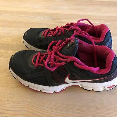 Find Nike Sko 42 på DBA køb og salg af nyt og brugt