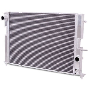 42mm-ALUMINIUM-ALLOY-CORE-ENGINE-RADIATOR-RAD-FOR-LAND-ROVER-DISCOVERY-2-5-TD5