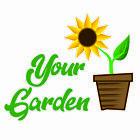 yourgarden