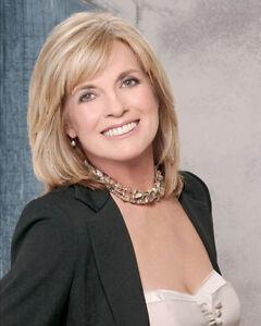Gray-Linda-Dallas-33156-8x10-Photo