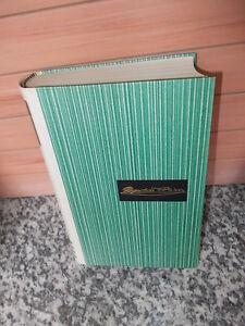 Pisana-oder-Die-Bekenntnisse-eines-Achtzigjaehrigen-ein-Roman-von-Ippolito-Nievo