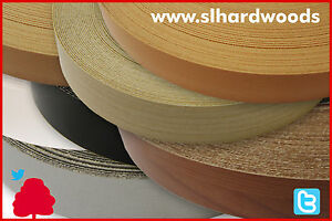 how to use iron on melamine edging