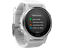 Reloj-deportivo-Garmin-Fenix-5S-Plata-Bluetooth-GPS-Frecuencia-cardiaca miniatura 1