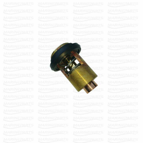 Yanmar Thermostat Genuine For Marine Engine 1GM 2GM 3GM Replaces 105582-49200