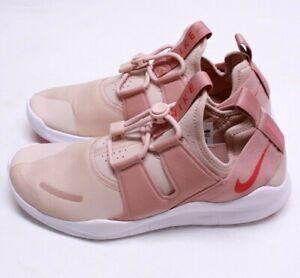 45e8ea959e5c5 Image is loading Nike-Free-RN-CMTR-Communtor-2018-Women-039-
