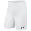 Nike-Park-Boys-Junior-Kids-Dri-Fit-Crew-Training-Gym-Football-T-Shirt-Top-Shorts thumbnail 3