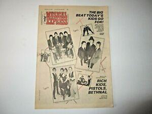 NME-NEW-MUSICAL-EXPRESS-magazine-January-21-1978-SEX-PISTOLS-Rush-TALKING-HEADS