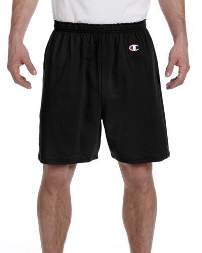 "Champion Mens 9/"" Inseam Poly Mesh Basketball Athletic Shorts S M L XL 2XL 8731"