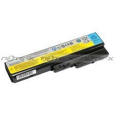 BATTERIE POUR  IBM LENOVO IdeaPad  3000 N500 4233   11.1V 5200M