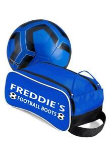 Personalised-Football-Boot-Bag-Custom-Football-Boot-Bag-Double-Zip-Bootbag