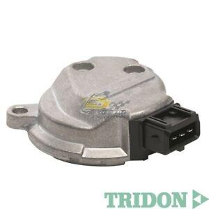 TRIDON-CAM-ANGLE-SENSOR-x1-FOR-Audi-A8-05-95-12-96-V6-2-8L-ACK
