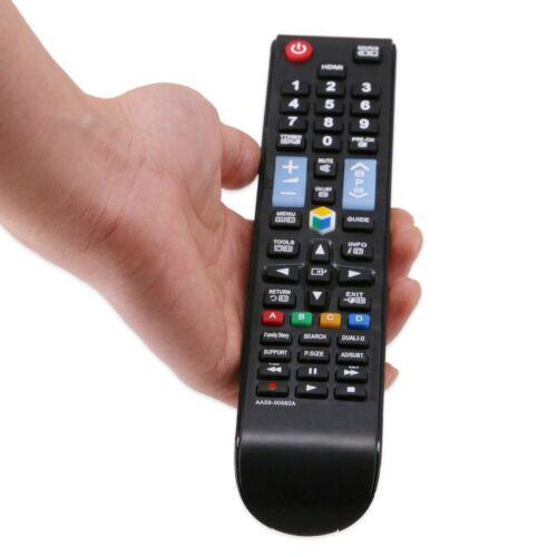 Fernsehen Ersatz Smart TV Remote Control Fernbedienung für Samsung TV