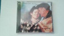 "ORIGINAL SOUNDTRACK ""CARRIED AWAY"" CD 12 TRACKS BRUCE BROUGHTON BANDA SONORA OST"