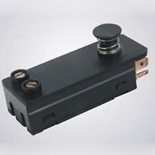 Schalter Switch für Bosch GBH 7 DE ,GBH7-45 DE ,GBH 7- 46 DE - GÜNSTIG (3052)