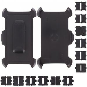 NEW-Replacement-Belt-Clip-Holster-for-Cell-Phone-Otterbox-Defender-Case
