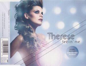 Therese-034-Feelin-039-Me-034-2007