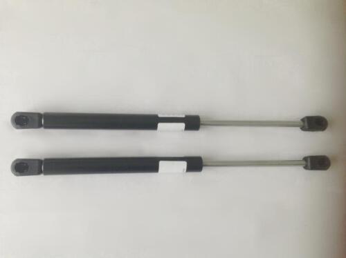 A PAIR 2 RV Marine Gas Strut Shock tube aftmkt rep Master Lift ML-15-50