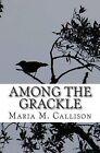 Among the Grackle by Maria M Callison, Maria Naccarato (Paperback / softback, 2012)