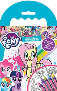 My-Little-Pony-Carry-Along-Colouring-Book-Travel-Set-With-5-Colour-Crayons-MYCAR