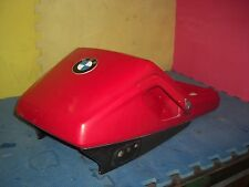 REAR FAIRING TAIL COWLING COWL SEAT SECTION PIECE K100RS K75S K75 90 91 BMW
