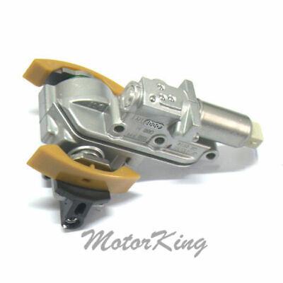MotorKing For Timing Chain Tensioner VW AUDI 1.8T 058109088K C067
