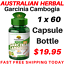 From-7-95-100-Pharma-Garcinia-Cambogia-WEIGHT-LOSS-FAT-BURNER-AUST-MADE