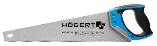 400 20 Högert Universel Jack Main Scie à Panneaux 450 - 16 500 mm 7 TPI 18
