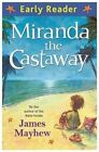 Miranda the Castaway by James Mayhew (Paperback, 2014)