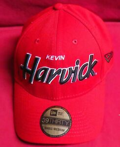 7b061223688 Image is loading NEW-NEW-ERA-39THIRTY-FLEX-HAT-4-KEVIN-