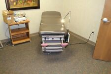 Ritter 307 Power Height Adjustable Exam Table