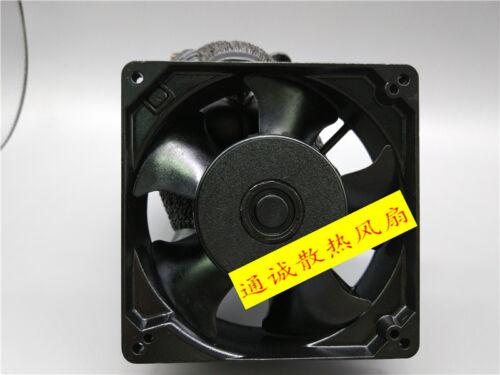 For Nidec Torin TA500 A30324-10 TA500 230VAC cooling fans 11-J.6