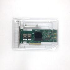 IBM M1015 SAS SATA PCI-e RAID-Controllerkarte LSI 9220-8i ServeRAID