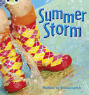 Summer Storm: Set 11: Non-Fiction by Emma Lynch (Paperback, 2010)