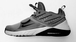 🆕Nike Air Max Trainer 1 Grey Black Men's Training Shoes Size 11