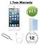 Apple-iPhone-5-16-32-64GB-Debloque-Sans-SIM-Smartphone miniature 9